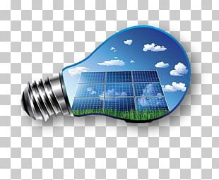 Solar Power Photovoltaic System Solar Energy Solar Panels PNG