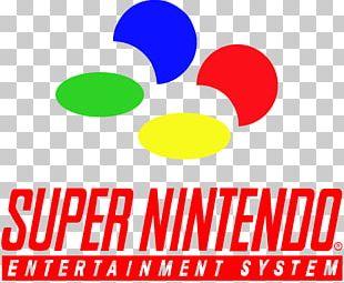Super Nintendo Entertainment System Super Adventure Island Super Metroid Super NES Classic Edition PNG