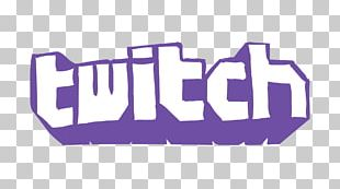 YouTube TwitchCon Streaming Media Video Game PNG