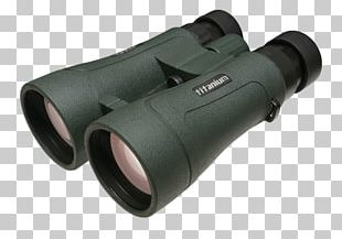 Binoculars Optics Monocular Telescope Spotting Scopes PNG