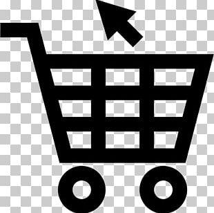 Shopping Cart Shopping Bags & Trolleys Online Shopping Logo PNG