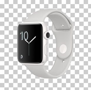 Apple Watch Series 3 Apple Watch Series 2 Apple IPhone 8 Plus IPhone X PNG