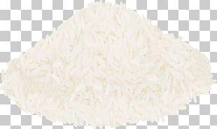 Basmati Jasmine Rice White Rice PNG