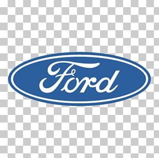 Car Ford Motor Company Ford Explorer Customer Business PNG