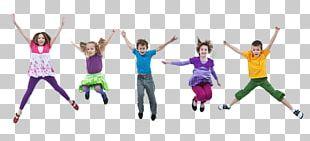 Child Stock Photography Sport Nursery Rhyme Gross Motor Skill PNG