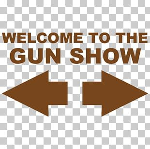 Gun Shows In The United States Firearm T-shirt Television Show Gun Shop PNG