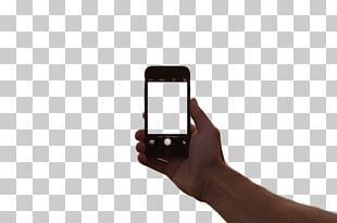 IPhone 5s IPhone 7 Telephone IPhone 6 Plus PNG