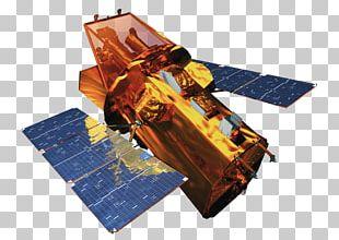 Neil Gehrels Swift Observatory Gamma-ray Burst Fermi Gamma-ray Space Telescope NASA PNG