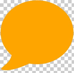Speech Balloon Computer Icons Callout PNG