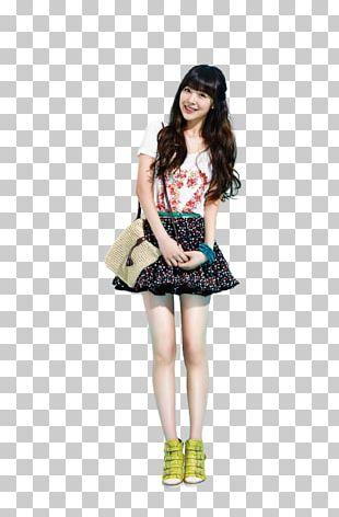 South Korea F(x) Actor Singer Korean Idol PNG