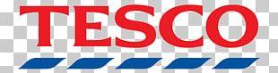 Tesco Clubcard Logo Marketing PNG