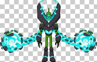 Ben 10 Alien Force: Vilgax Attacks Wikia Cartoon Network Cannonbolt PNG