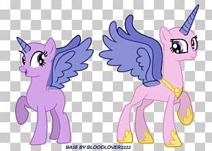 Pony Twilight Sparkle Pinkie Pie Applejack Rainbow Dash PNG