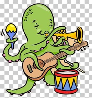 Theory Of Multiple Intelligences Musical Instruments Rhythm Musical Theatre PNG