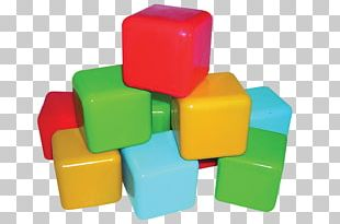 Toy Block Game Child Online Shopping PNG