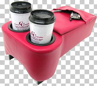 Car Cup Holder Chevrolet Corvette Chevrolet El Camino PNG