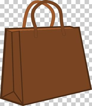 Shopping Bags & Trolleys Money Bag PNG