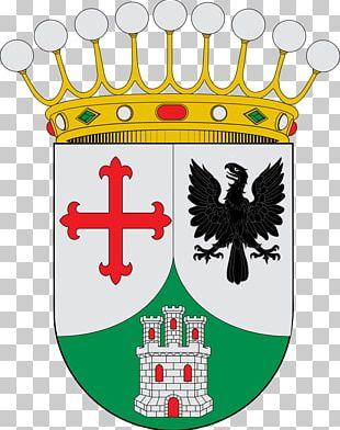 Alcobendas Escutcheon Coat Of Arms Guadalix De La Sierra Division Of The Field PNG