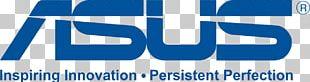 Asus Eee Pad Transformer Logo Republic Of Gamers PNG