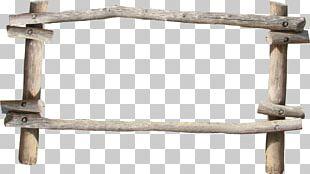 Paper Wood Frames Bohle Information PNG