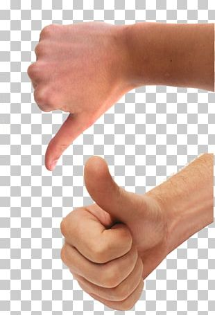 Thumb Signal Finger Nail Foot PNG