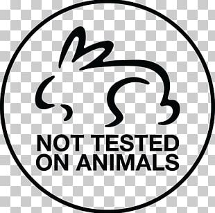 Cruelty-free Animal Testing Logo Organization People For The Ethical Treatment Of Animals PNG
