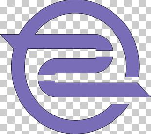 President 3D Logo Symbol Computer Icons Brand PNG