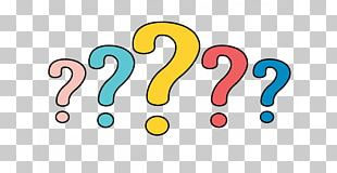 Question Graphic Arts Graphics Before I Was Me PNG