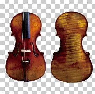 Violin Bow Musical Instruments String Instruments Amati PNG