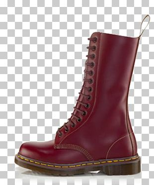 Dr. Martens Boot Calf Leather Clothing PNG