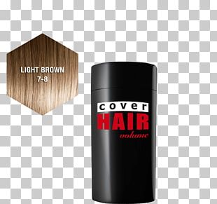 Light Color Industrial Design Product PNG