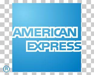 American Express One Credit Card Cashback Reward Program Company PNG