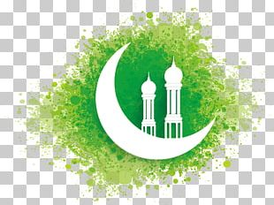 Ramadan Mosque Eid Al-Fitr Islam Eid Mubarak PNG