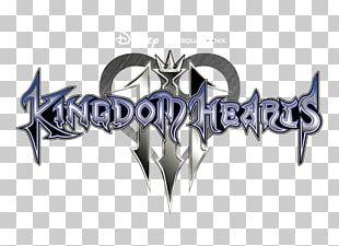 Kingdom Hearts III Kingdom Hearts HD 1.5 Remix Kingdom Hearts HD 1.5 + 2.5 ReMIX Kingdom Hearts 3D: Dream Drop Distance Video Game PNG