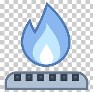 Computer Icons Petroleum Natural Gas Industry PNG