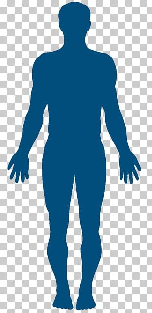 Graphics Silhouette Human Body Stock Photography PNG
