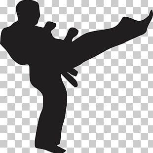 Karate Chinese Martial Arts Taekwondo Shotokan PNG