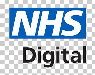 Leeds NHS Digital National Health Service Health Care NHS England PNG