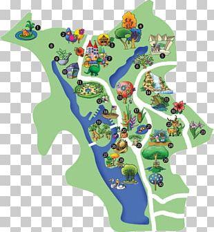 Putrajaya Botanical Garden Kuala Lumpur Orchid Park PNG