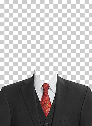 Tuxedo Clothing Suit Editing PNG