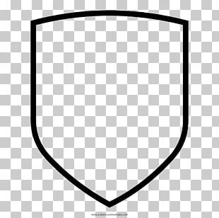 Coat Of Arms Crest Knight Shield Tudor Period PNG