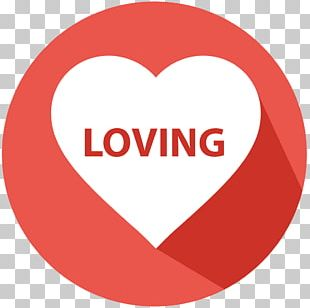 Love Subliminal Stimuli Advertising Word Text PNG