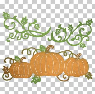 Pumpkin Corner Gourd Cheery Lynn Designs PNG