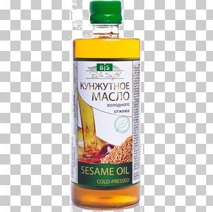 Sesame Oil Grape Seed Oil Coconut Oil PNG