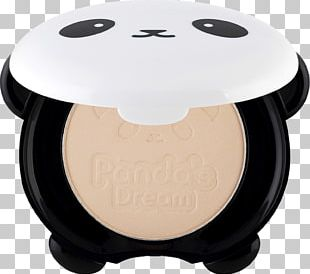 Face Powder Cosmetics Make-up Online Shopping PNG