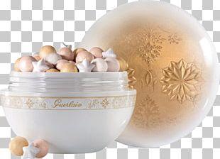 Guerlain Make-up Cosmetics Face Powder 0 PNG
