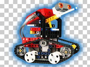 Robot Gratis Icon PNG