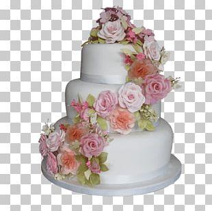 Wedding Cake Sugar Cake Frosting & Icing Christmas Cake PNG