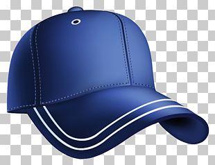 Witch Hat Cowboy Hat Cap PNG