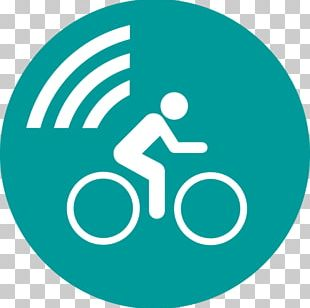 Fixed-gear Bicycle Cycling Mountain Bike PNG
